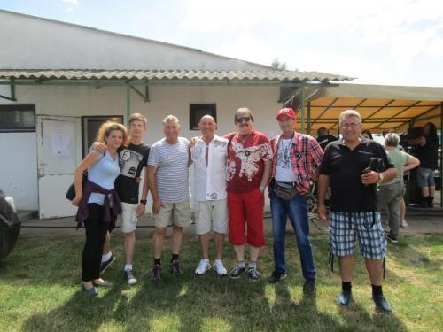 2017 Sopronnémeti Hungaria konc2