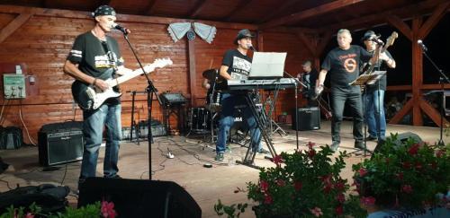 2019-band-konc2